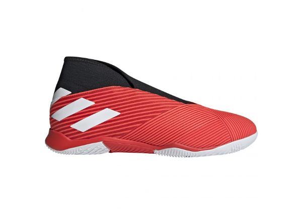 Miesten futsal sisäpelikengät adidas Nemeziz 19.3 LL IN M G54685