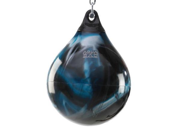 Poksikott veega täidetav Aqua Bag Energy 85kg