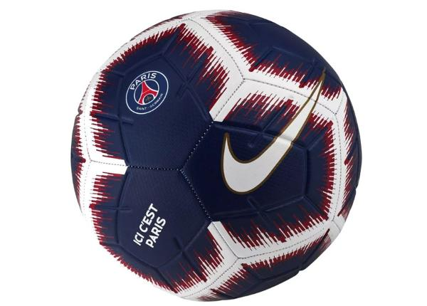 Jalgpall Nike PSG SC3504-410