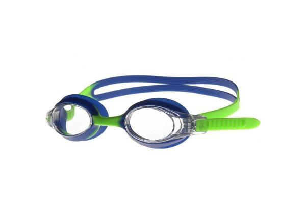 Ujumisprillid lastele Aqua-Speed Amari 30