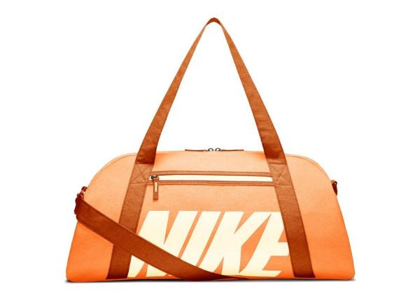 Spordikott Nike GYM Club W BA5490-882