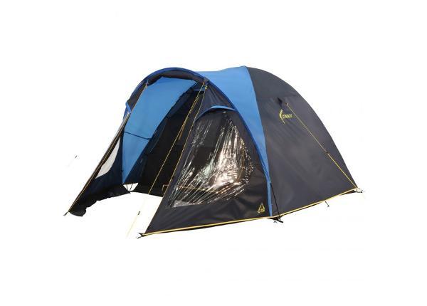 Telk neljale Best Camp Conway 4