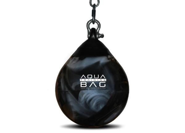Poksikott veega täidetav Aqua Bag Headhunter 16kg