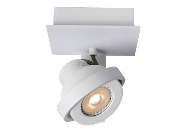 Kohtvalgusti Landa RT-183240