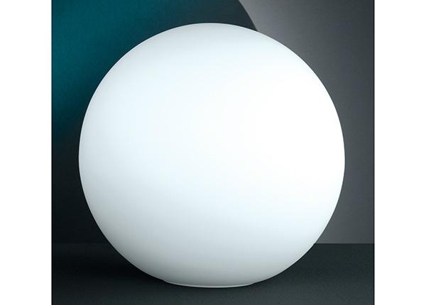 Декоративный светильник Kugel AA-183312
