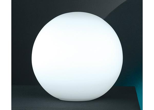 Декоративный светильник Kugel AA-183323