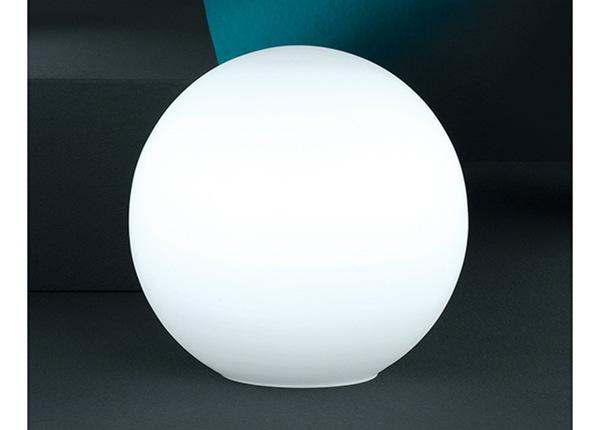 Dekoratiivne lamp Kugel AA-183330