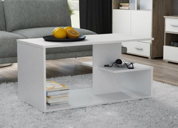 Sohvapöytä TF-183414