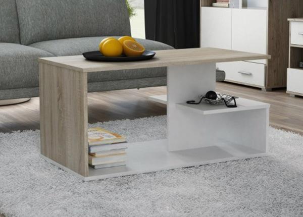 Sohvapöytä TF-183415
