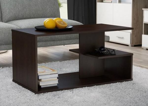 Sohvapöytä TF-183417