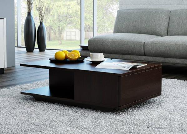 Sohvapöytä TF-183420