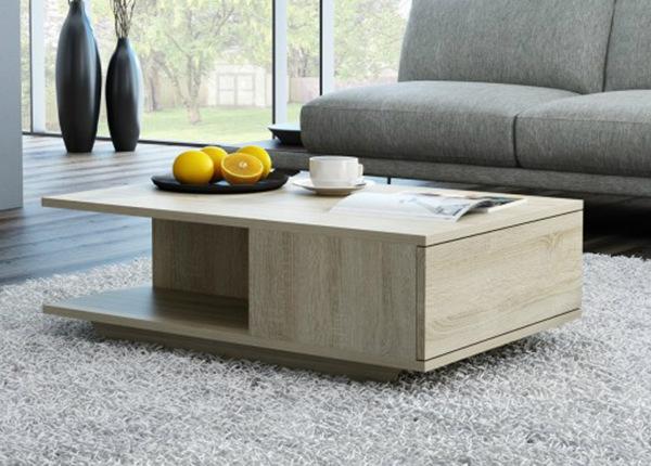 Sohvapöytä TF-183425