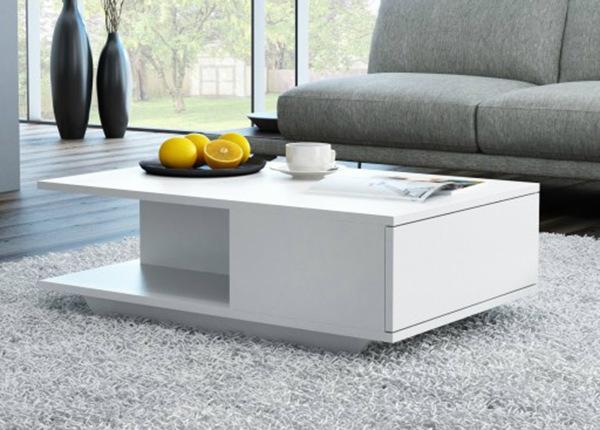 Sohvapöytä TF-183426