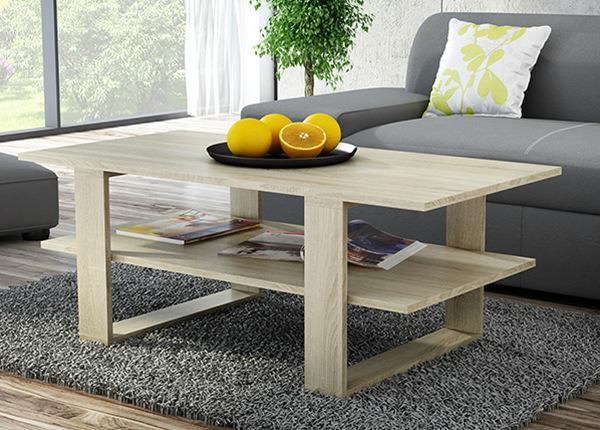 Sohvapöytä TF-183439