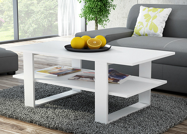 Sohvapöytä TF-183440