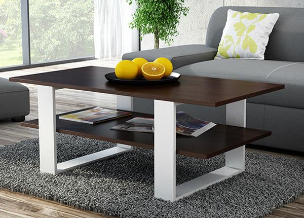 Sohvapöytä TF-183441