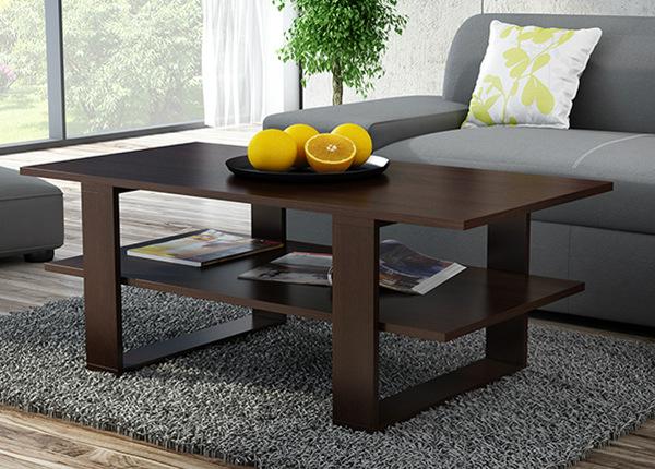 Sohvapöytä TF-183442