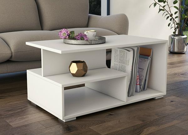 Sohvapöytä TF-183443