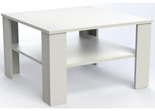 Sohvapöytä TF-183447