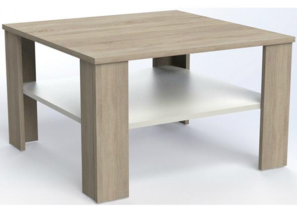 Sohvapöytä TF-183450
