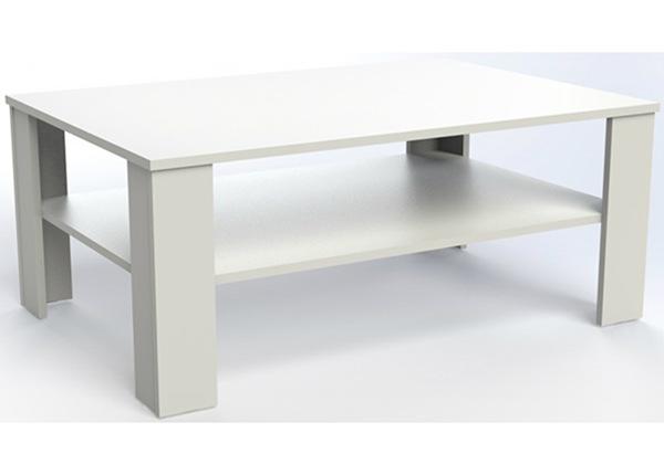 Sohvapöytä TF-183451