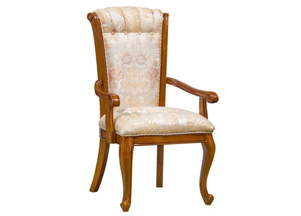 Käetugedega tool Nizza BM-183468