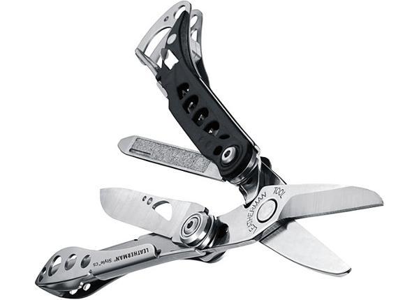 Multifunktsionaalne tööriist Style CS