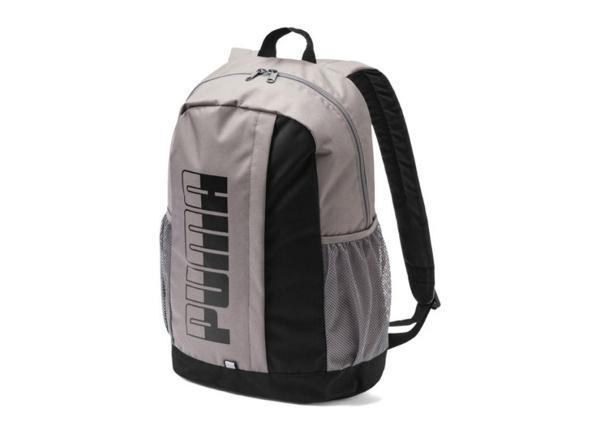 Seljakott Puma Plus Backpack II 075749 02