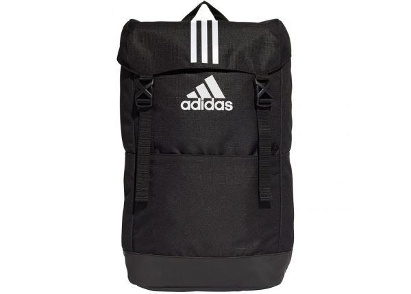 Seljakott adidas 3-stripes Backpack CF3290