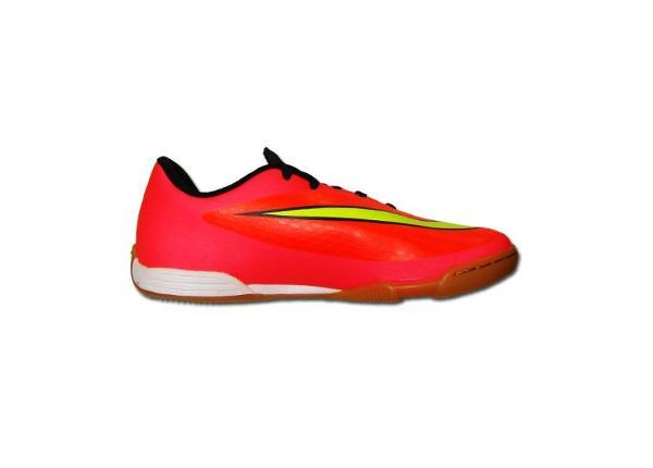 Jalgpallijalatsid lastele Nike Hypervenom Phade IC Jr 599842-690