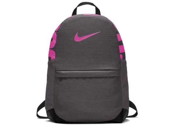 Seljakott Nike Brasilia Backpack BA5473-012