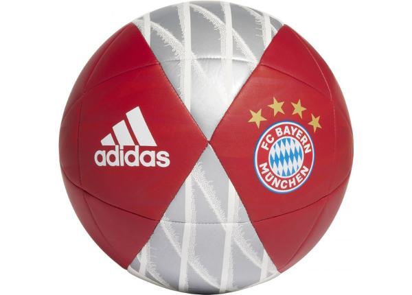 Jalgpall adidas FC Bayern Capitano DY2526