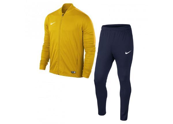 Miesten verryttelyasu Nike ACADEMY16 TRACKSUIT 2 M 808757-739