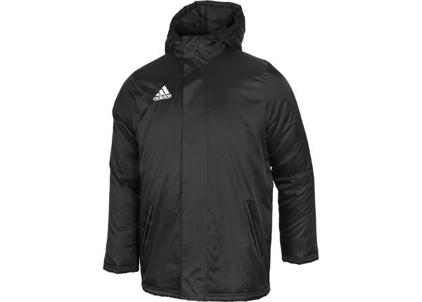 Tuulekindel jope lastele adidas Core 15 Stadium Jacket Junior M35326