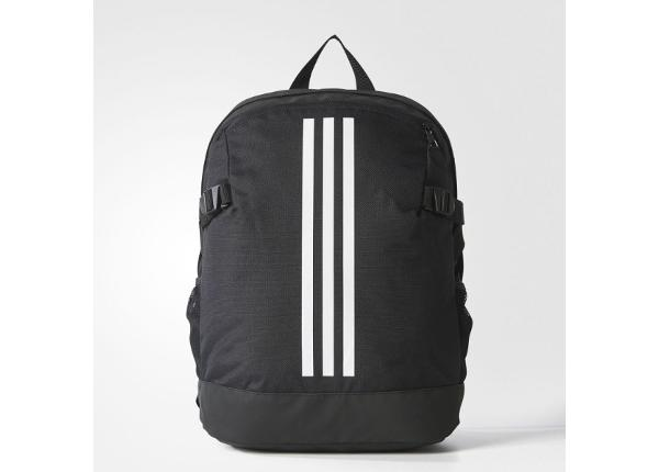 Seljakott adidas Backpack Power IV M BR5864