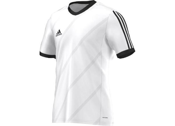 Jalkapallopaita Adidas Tabela 14 F50271