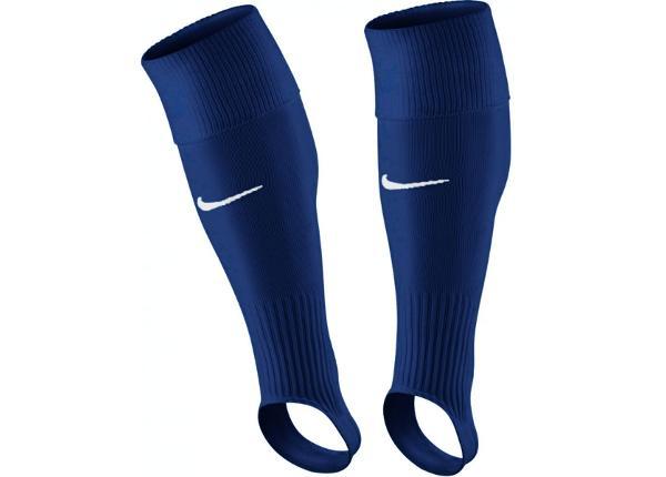 Jalkapallosukat Nike Performance Stirrup Team SX5731-410