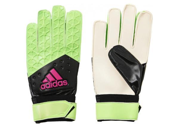 Miesten maalivahdin hanskat Adidas Ace Training AH7808