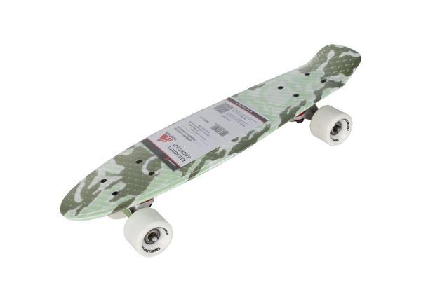 Rula pennyboard Meteor 23875