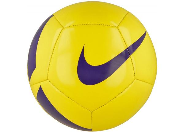 Jalkapallo Nike Pitch Team SC3166-701