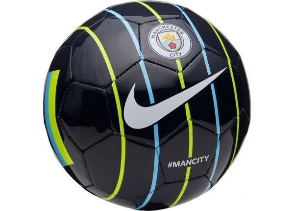 Jalkapallo Nike Manchester City FC Supporters SC3293-475