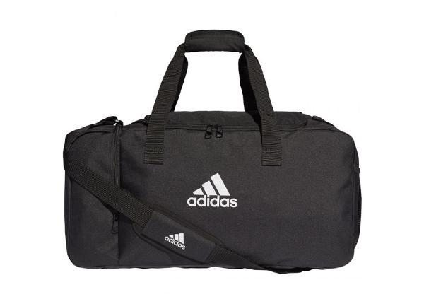 Urheilukassi Adidas Tiro M DQ1071