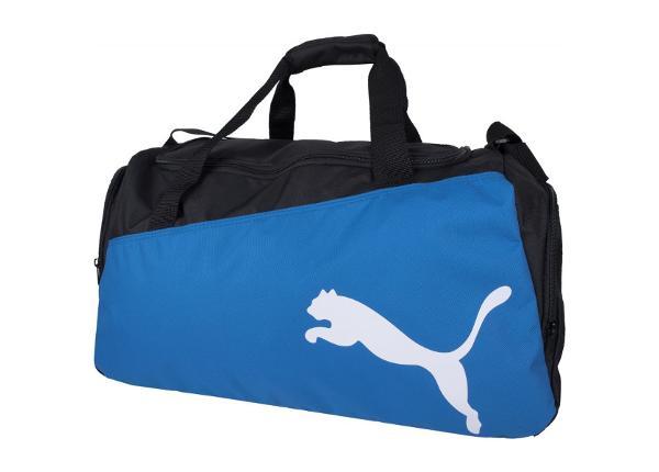 Urheilukassi Puma Pro Training Medium Bag M 07293803