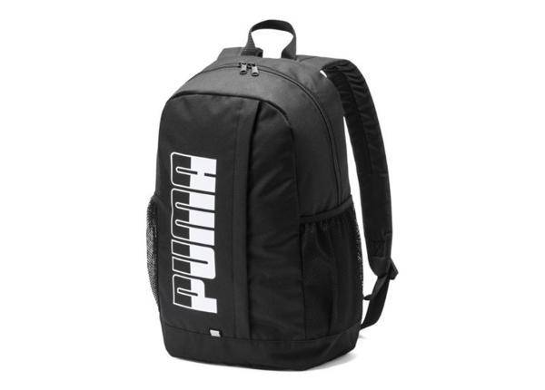 Selkäreppu Puma Plus Backpack II 075749 01