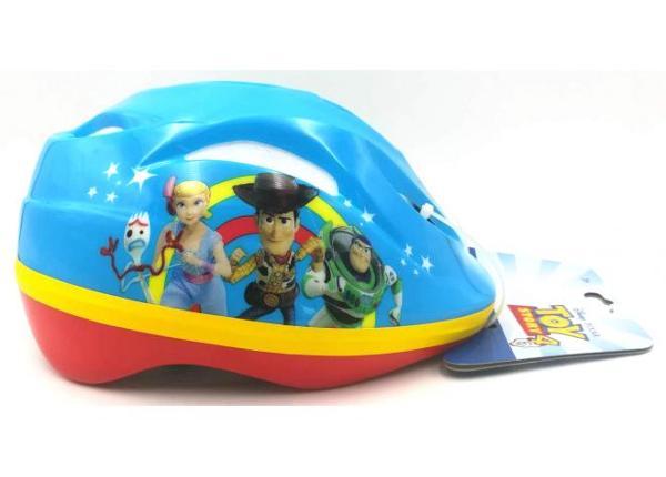 Laste jalgrattakiiver Disney Toy Story 51-55 cm Volare