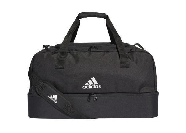 Urheilukassi Adidas Tiro BC M DQ1080