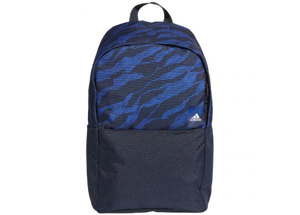 Selkäreppu Adidas Classic BP Basic G CY7016