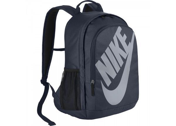 Selkäreppu Nike Sportswear Hayward Futura Solid BA5217-451