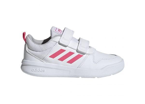Lasten vapaa-ajan kengät Adidas Tensaur C EF1097