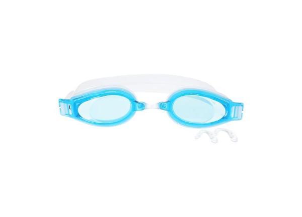 Laste ujumisprillid Spurt sinine F-1500 AF